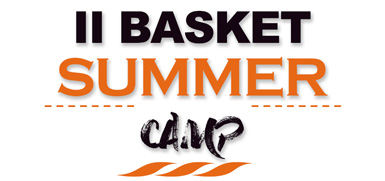II Basket Summer Camp