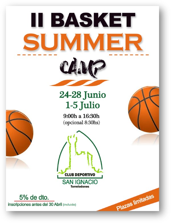 portada dosiercompleto basket camp