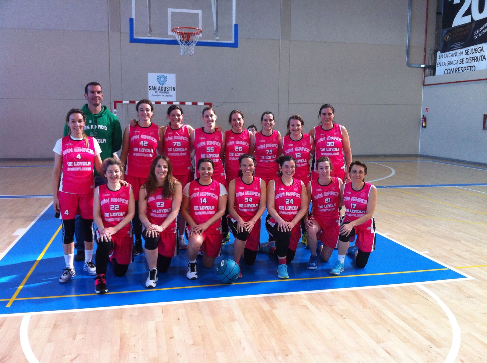 basket_ladies
