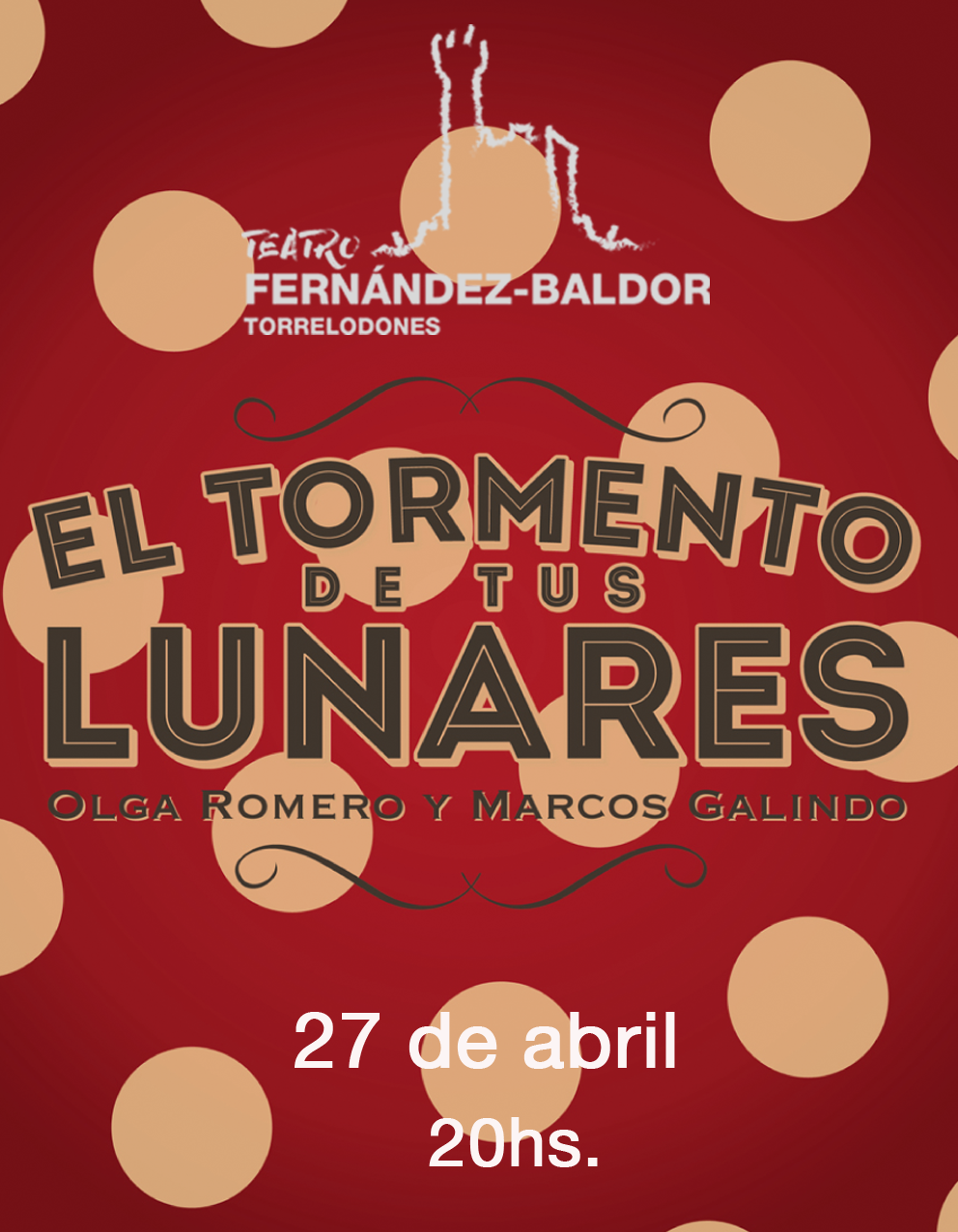 cartel abril. 2png