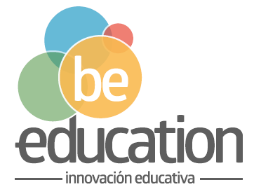 beeducation logo